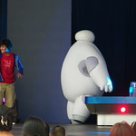 Hiro and Baymax thumbnail