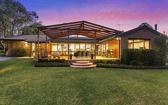 145 Oratava Avenue, West Pennant Hills NSW