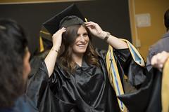 20160721-WSSW-block-commencement-014 (Yeshiva University) Tags: wssw wurzweilerschoolofsocialwork commencement celebration event graduation studentlife students newyork