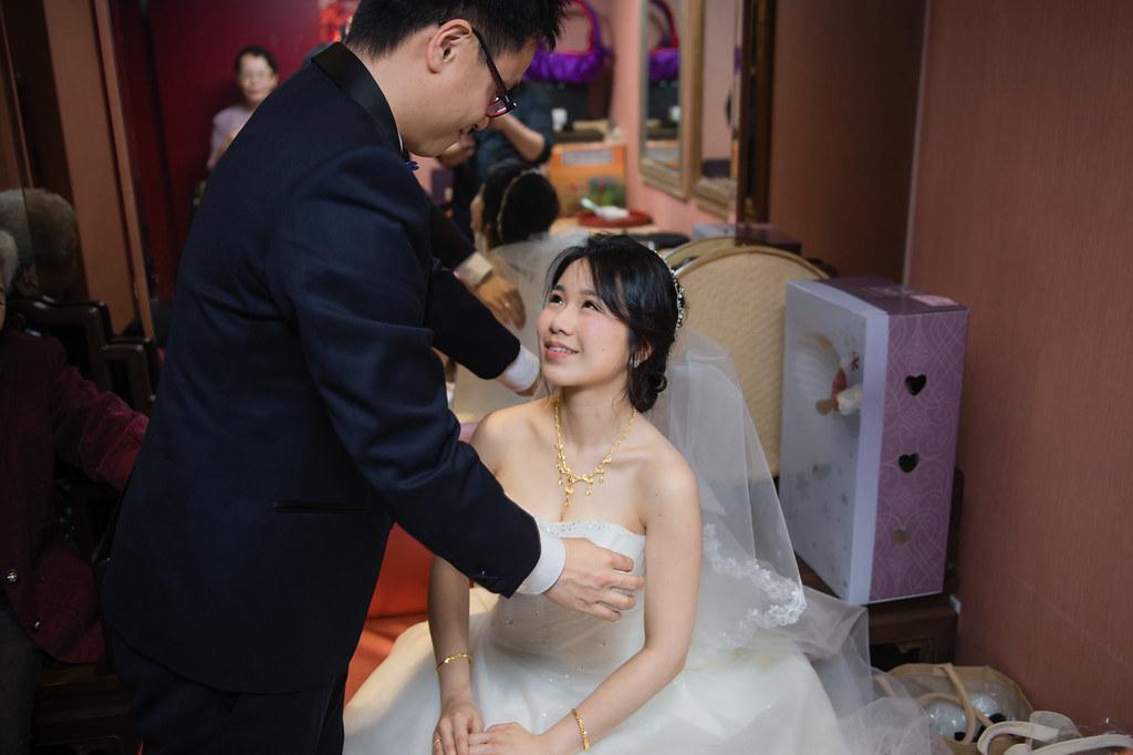 台北婚攝, 長春素食餐廳, 長春素食餐廳婚宴, 長春素食餐廳婚攝, 婚禮攝影, 婚攝, 婚攝推薦-47