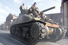 _DSC5756 (Piriac_) Tags: char chars tank tanks tanksintown mons asaltochar charassault charangriff  commemoration batailledemons liberationdemons