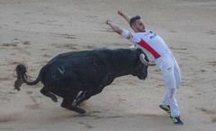 #DePaseoConLarri #Flickr - -8761 (Jose Asensio Larrinaga (Larri) Larri1276) Tags: 2016 concurso recortadores arabalava amurrio araba lava basquecountry euskalherria