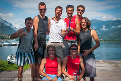 """© Martina Orsini - Moth Italia Cup 2016 • <a style=""""font-size:0.8em;"""" href=""""http://www.flickr.com/photos/95811094@N07/28747829094/"""" target=""""_blank"""">View on Flickr</a>"""