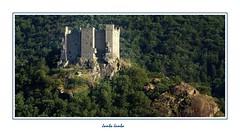 Valle d'Aosta (5) (Jambo Jambo) Tags: castellodiussel chatillon valdaosta castello castle panorama landscape sonydscrx100 jambojambo