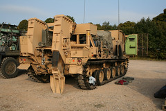 T.J. Neate Copyrighted Photograph (Neatescale) Tags: reme recovery m270rrv rrv m270 britisharmy repairrecoveryvehicle