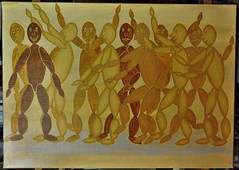 2016-09-08 434 (Alain Bgou Images) Tags: alainbegou acrylique acryl paint painting peinture
