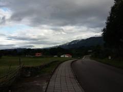 Porra (madrioso) Tags: madrioso asturias porra llanes picosdeeuropa