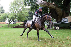 Samuel Thomas II, Oliver Townend-  Land Rover Burghley Horse Trials 2016 (Peter Meade) Tags: petermeade pjmeade burghley burghleyhorsetrials landroverburghleyhorsetrials lrbht crosscountry xc equestrian equestrianphotography equestrianphotographer equine equinephotography equinephotographer horse horses horsephotography horsephotographer horsetrial horsetrials horsetrialsphotos sport equestriansport sportphotos sportsphotographer landrover linconshire stamford rider riders jump jumps burghleyphotos burghleyphotography burghleyphotographer doglovers peoplewithdogs lrbhtsights people peoplephotography lifestylephotography burghleylifestyle rain raining gettingwet