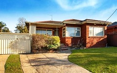 338 Kildare Road, Doonside NSW