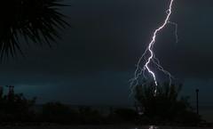 IMG_5602 (Steve Karpa Photography) Tags: lightening lighteningbolt storm night