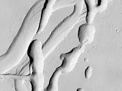 ESP_045091_2045 (UAHiRISE) Tags: mars nasa jpl mro universityofarizona ua uofa science landscape geology