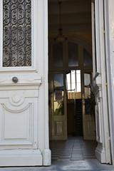 DSC_0759 (ermyale) Tags: andros grecia cicladi porta