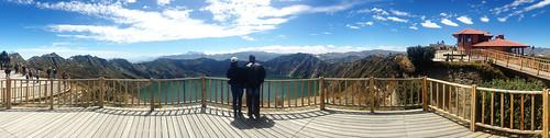 panoramica con gente quilotoa1aprob
