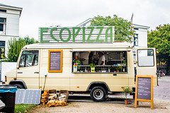 PPB_9215 (PeSoPhoto) Tags: proefpark kenaupark haarlem holland foodtruck foodtrucks summer food festival ecopizza