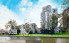 21/346 Church Street, Parramatta NSW