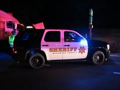 Big-rig MVC in Hebron, Maryland (LeafsHockeyFan) Tags: mvc onscene accident vehicleaccident hebronfiredept firedept fireapparatus hebron maryland wicomicocounty ems ambulance the5house station5 sheriff sheriffsoffice msp marylandstatepolice statepolice statetrooper police policecar tractortrailer bigrig