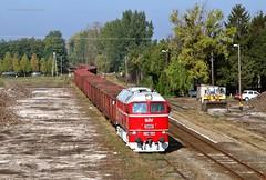 628 001 H-START (M62 - 001 MV) (...sneken a vonat) Tags: railroad 001 161010 628 628001 628001start bahn cukorrpa cukorrpaszezon2016 eisebahn line125 luganszk m62 m62001 mav mozdony mv rail szergej tehervonat train tren trenur trenuri vaggonstypeeas vast vlacik vlak vlaky vonat zeleznice 5csabacsud2016 csabacsud csabacsd locationcsabacsud