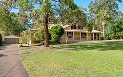 15 Warrew Crescent, King Creek NSW