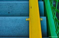 SDIM4256 Kopie (sven_fargo) Tags: austria abstract streetphoto sigma street streetphotos detail dp2 wien urban minimalism mnmlsm merrill minimal sterreich odd color city