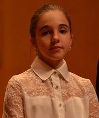 Beatriz Leonardo