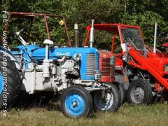20160903097962 (koppomcolors) Tags: koppomcolors sweden sverige scandinavia skasås maskiner bilar lastbilar lastbil tractor traktor traktorer gamla motorer värmland varmland veteran vintage