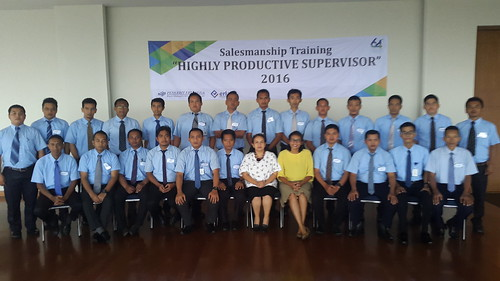 "Penerbit Erlangga. Supervisor Development Program batch 11 • <a style=""font-size:0.8em;"" href=""http://www.flickr.com/photos/41601386@N04/30142054055/"" target=""_blank"">View on Flickr</a>"