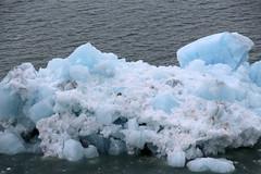 IMG_0495 (EliaZane) Tags: alaska glacier mendenhall sea ocean ice blue cruise
