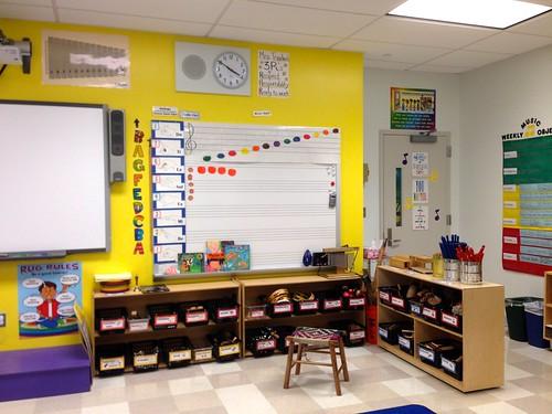 Music Classroom Design Ideas ~ Classroom design katie traxler