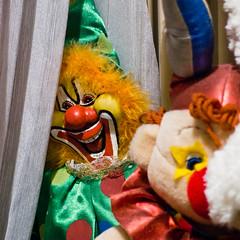 budapest clown-165967 (E.........'s Diary) Tags: ross october hungary budapest oct olympus eddie 2014 xz1 europeddierossolympusxz1octoctober2014budapesthungaryeuropecityscapecitystreet
