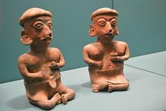 Ixtlan del Rio, Nayarit. (dsancheze1966) Tags: nayarit archeology arqueologia ixtlan