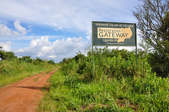 Hurrys-RG-Uganda-2012-2014-245
