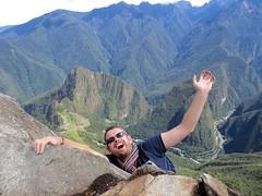 Machu Picchu-150