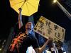 Umbrella Revolution II (Michael Steverson) Tags: china hongkong chinadigitaltimes mongkok protests occupy