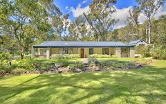 32 Corona Lane, Glenning Valley NSW