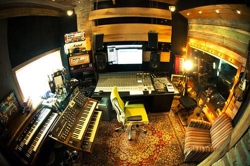 Studio Vip