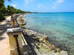 St Croix, US Virgin Islands.
