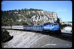 Springer-PA-BR-SOAM-ME-ARG2-14-38 (railphotoart) Tags: mexico stillimage mdelp