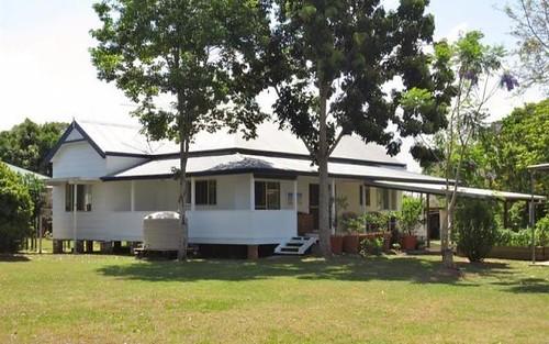 58 Clarence St, Brushgrove NSW