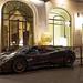 Pagani Zonda F Roadster 6.3 '06