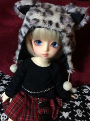 Little ones (Bazangi) Tags: doll yo bjd volks abjd yosd yotenshi tsumumi