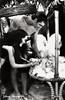 Johnny Weissmuller and Maureen O'Sullivan in Tarzan Finds a Son! (1939) (Truus, Bob & Jan too!) Tags: johnnyweissmuller johnny johnnie weissmuller weissmüller weismuller maureenosullivan maureen osullivan german american actor european filmstar hollywood moviestar film cinema cine kino picture screen movie movies filmster star vintage postcard carte postale cartolina tarjet postal postkarte postkaart briefkarte briefkaart ansichtskarte ansichtkaart metrogoldwynmayer mgm tarzan johnnyweismuller