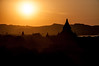 DSC_6187-2 (Film_Noir) Tags: burma myanmar bagan birmanie boudhism