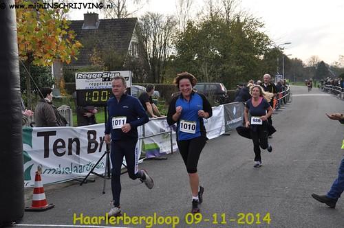 Haarlerbergloop_09_11_2014_0940
