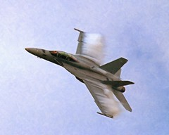 Super Hornet Super Fast (DASEye) Tags: nikon navy airshow hornet f18 virginiabeach usn nasoceana militaryaviation navalaviation superhornet dayseye davidadamson virginiabeachairshow