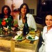 Women's Executive Dinner