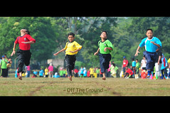 Off The Ground | Unedited! (AnNamir™ c[_]) Tags: sport nikon sigma freeze getty along daniell sukan 200mm offtheground kualakubu terapung sportphotography rifae amazingmoment d300s ampangpecah annamir pegun skampangpecah