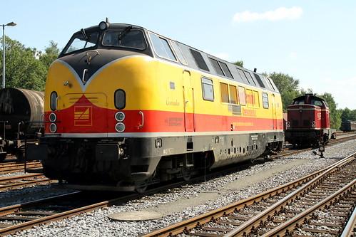 2011-07-10 Bad Bentheim V100_V200 (D) (6)
