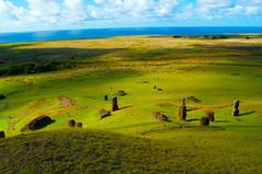 DSC_0208 (swedimax) Tags: easterisland rapanui ranoraraku iledepques