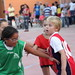 "Benjamín vs Teodoro Llorente • <a style=""font-size:0.8em;"" href=""http://www.flickr.com/photos/97492829@N08/15706323591/"" target=""_blank"">View on Flickr</a>"