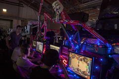 141128_DHW14_StephanieLindgren_1187 (DreamHack) Tags: party pc gaming lan dreamhack dh20 dhw14